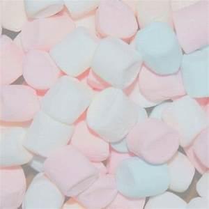 cute marshmallow wallpaper | Tumblr