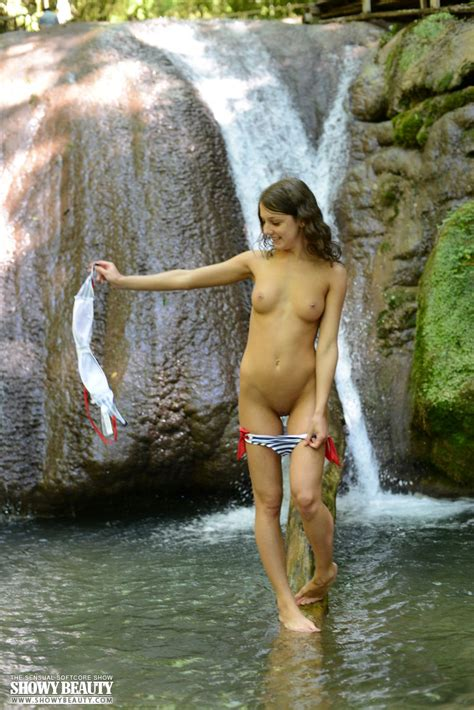 nensi in romance by showy beauty 20 nude photos nude galleries