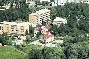 Санатории по лечению артроза украина