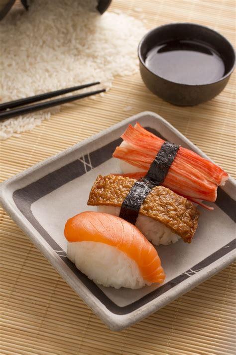cuisine japonaise sushi les 29 meilleures images du tableau recette de cuisine