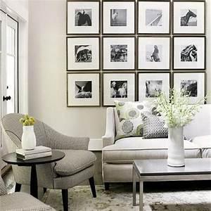 black and white living room ideas home design elements With black and white living room