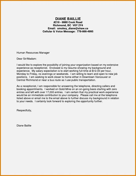 cover letter healthcare 28 images healthcare cover letter exle letter of recommendation