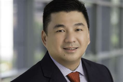 Dennis Uy's Chelsea Logistics Acquires Another Cargo Firm
