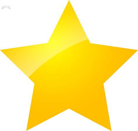stella clipart stellina clipart clipground