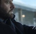 Crisis (2021) R | 1h 58min | Drama, Thriller | 26 February ...