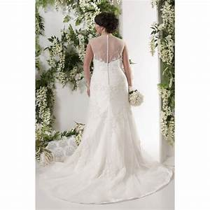 callista bridal 2016 collection jamaica wedding dress With wedding dresses in jamaica