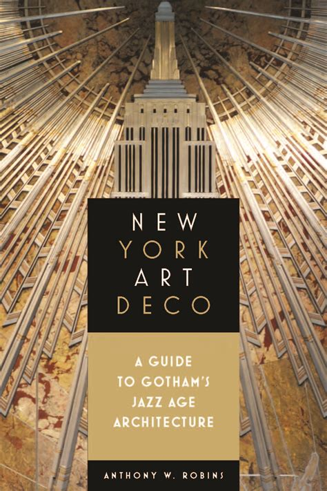 deco society new york check out our 2017 events friends