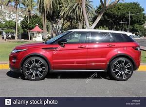 Jaguar Land Rover : jaguar land rover stock photos jaguar land rover stock images alamy ~ Maxctalentgroup.com Avis de Voitures