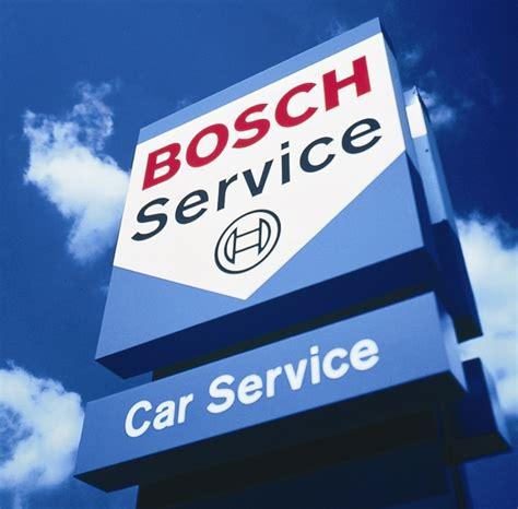 car service bosch car service logo vector www imgkid com the image