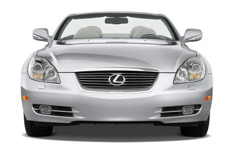 lexus sc430 2015 2015 lexus sc430 autos post