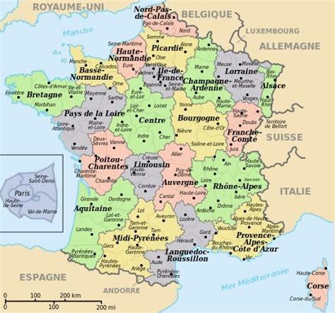 cuisine centrale brest departementen frankrijk en regio 39 s netperk outdoor