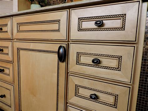kitchen cabinets knobs or pulls knobs handles hardware for kitchen bath projects