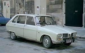 Renault 16 Tl : 1971 renault 16 tl r1152 in les assassins de l 39 ordre 1971 ~ Medecine-chirurgie-esthetiques.com Avis de Voitures