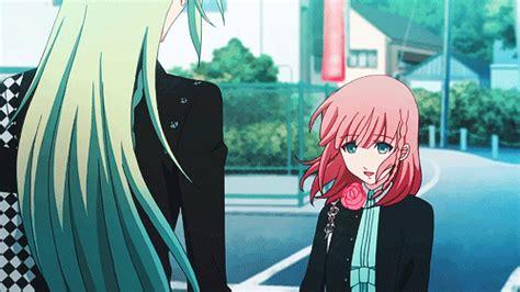 amnesia anime gif amnesia anime