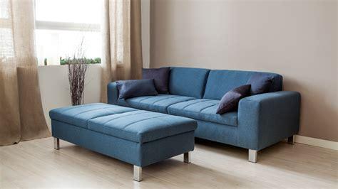 canape bleu offres exclusives sur westwing