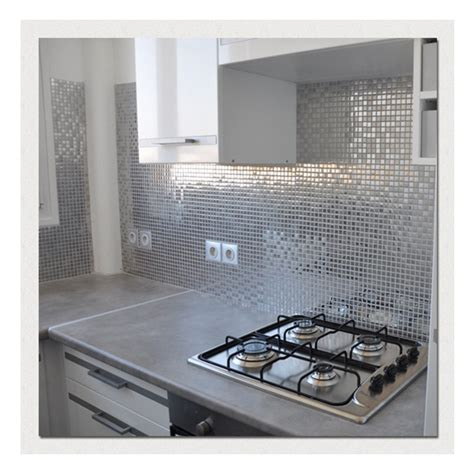 plaque inox pour cuisine plaque murale inox cuisine 28 images credence cuisine