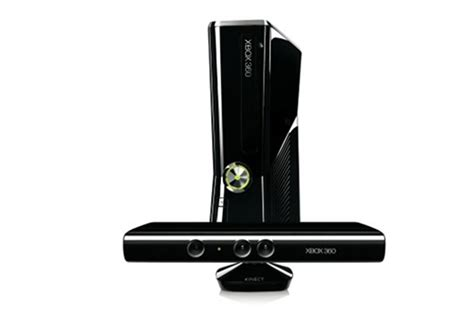 gamestop pay   xbox  console