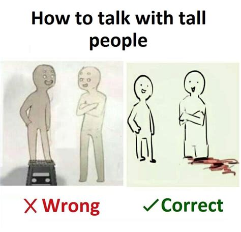 Short Person Meme - short people meme www pixshark com images galleries with a bite