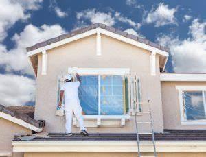 Prix Au M2 Peinture : prix de peinture d une fa ade au m2 ~ Dallasstarsshop.com Idées de Décoration
