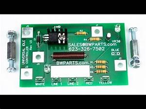 Lincoln Sa200 Wiring Diagrams Auto Idle With : low idle pc board description and installation lincoln ~ A.2002-acura-tl-radio.info Haus und Dekorationen