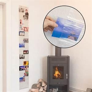 Einverständniserklärung Für Fotos : stilvoller fotovorhang f r 28 fotos f r dein zuhause ~ Themetempest.com Abrechnung