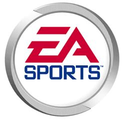 What Does Nfs Stand For by Ea Sports Returns To Fifa Street Ps3 Totally Gaming