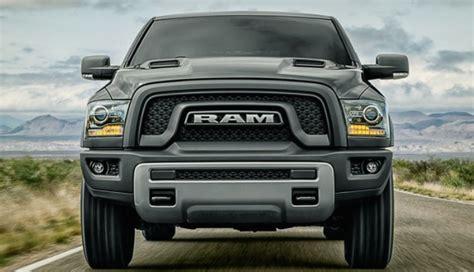 2020 Ram 2500 Diesel by 2020 Dodge Ram 2500 Diesel Release Date Price Specs