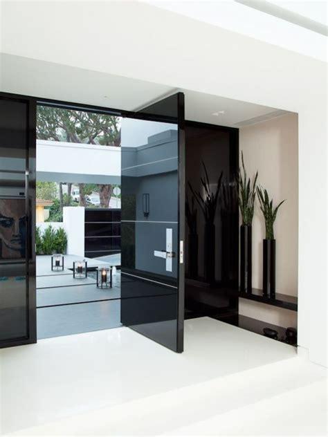 contemporary front doors 50 modern front door designs