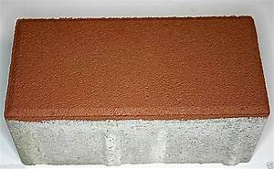 Farbe Für Beton Aussen : schalungsform gie form f r beton terrassen platten holzoptik 30 x 30 x 3 cm ebay ~ Eleganceandgraceweddings.com Haus und Dekorationen