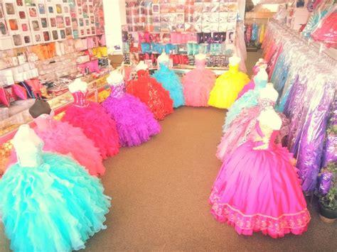 quinceanera decorations san antonio tx quinceanera dresses and dress shops in san antonio tx 15