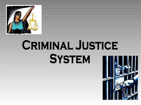Criminal Justice System  Samantha Ashton. Nursing Degree Chicago Spam Blocking Programs. Physical Education Degree Online. Inventory Management Software For Ecommerce. Quickbooks Expense Report Cain Toyota Service. Garage Door Repair Canton Mi. Cleveland Basketball Roster Non Padded Bra. Sacramento Car Accident Attorney. Business Fiber Optic Internet