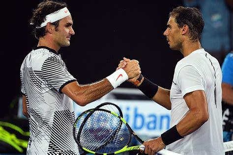 Federer vs Nadal Basel 2015 Final - YouTube