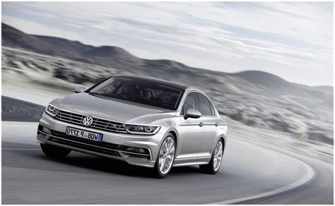 volkswagen passat 2020 price 2020 vw passat price and availability 2018 2019 best suv