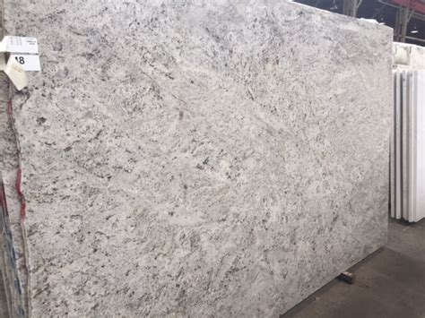 Granite Countertops & Surface Slabs in Wetumpka AL