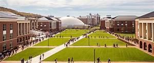 Liberty Ranked ... Liberty University Online