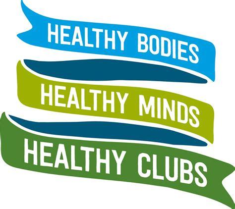 gaa healthy clubs workshops st sylvesters gaa