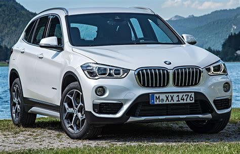 2019 Bmw X1 by 2019 Bmw X1 Changes And Improvements 2019 2020