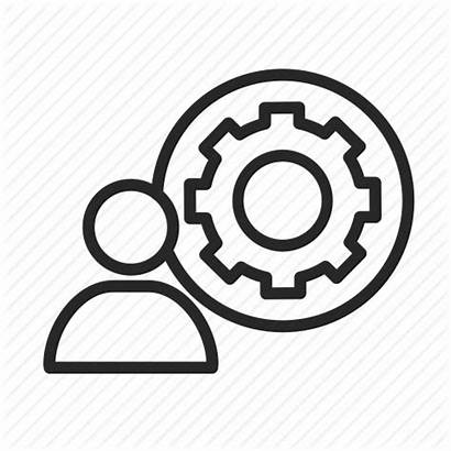 Icon Administrator System Icons Developer Settings Iconfinder