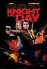 Knight and Day (2010), News, Clips, Quotes, Trivia, Easter ...