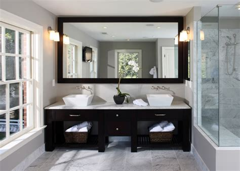 preparing   bathroom remodel homeadvisor