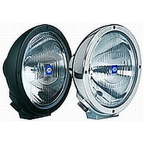 hella rallye  halogen lamp kit rally lights