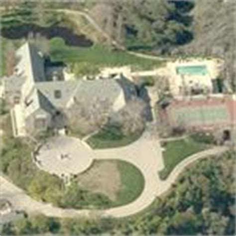 ed o neill house address dennis tito s house in los angeles ca bing maps