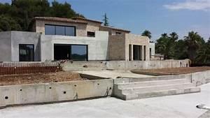 les etapes a suivre pour faire construire sa maison With etape a suivre pour construire sa maison