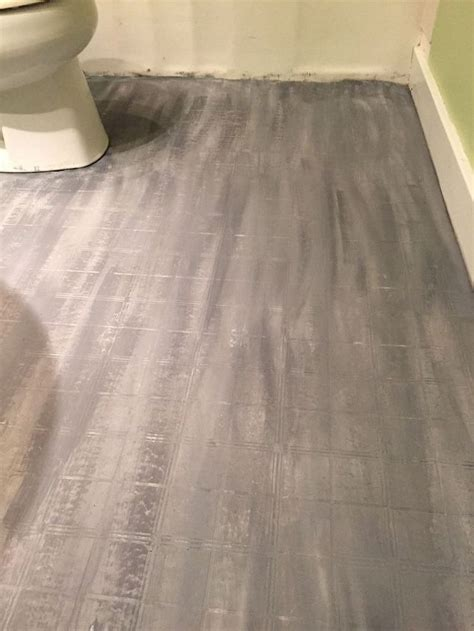 bathroom tile and paint ideas bathroom floor tile or paint hometalk