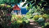 Studio Ghibli Wallpaper HD (72+ images)