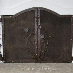 migala metal designs harvard il