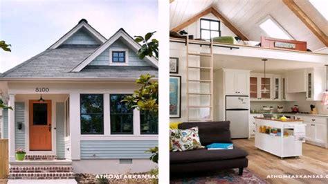 Small Row House Interior Design Philippines Youtube