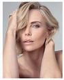 Charlize Theron - InStyle Australia January 2019 Photos