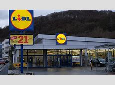 Germany's Lidl could shake up crowded US grocery sector