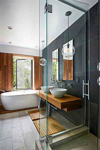 37, Cool, Small, Bathroom, Designs, Ideas, For, Your, Home, -, Page, 26, Of, 37